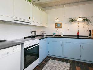 19311748-Ferienhaus-6-Asperup-300x225-5