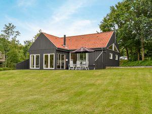 Ferienhaus für 6 Personen (95 m²) ab 82 € in Asperup