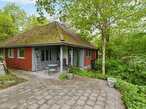 Ferienhaus für 6 Personen (81 m²) ab 57 € in Asperup