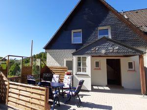 Ferienhaus für 5 Personen (85 m²) ab 75 € in Attendorn