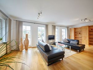 Ferienhaus für 6 Personen (155 m²) ab 95 € in Attendorn
