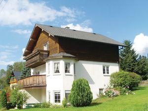 Ferienhaus für 10 Personen (160 m²) ab 112 € in Auerbach (Vogtland)