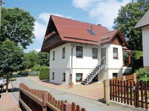 Ferienhaus für 10 Personen (165 m²) ab 142 € in Auerbach (Vogtland)