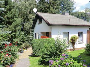 Ferienhaus für 4 Personen (60 m²) ab 57 € in Auerbach (Vogtland)