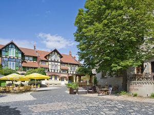 Ferienhaus für 2 Personen (60 m²) ab 100 € in Auerstedt