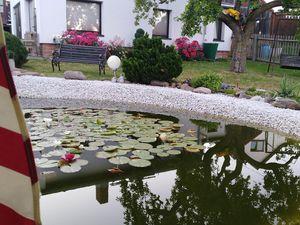Ferienhaus für 4 Personen (45 m²) ab 50 € in Augustusburg