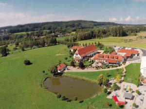 Ferienhaus für 5 Personen (75 m²) ab 125 € in Aulendorf
