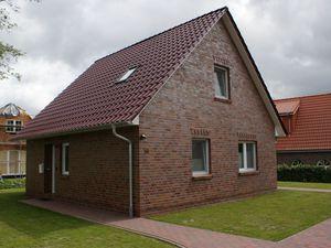 Ferienhaus für 6 Personen (85 m²) ab 89 € in Aurich