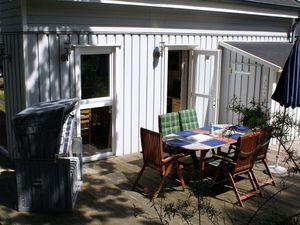 20897741-Ferienhaus-6-Baabe-300x225-20