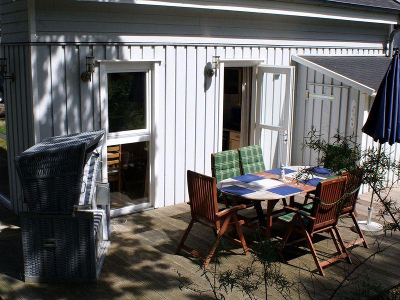 20897741-Ferienhaus-6-Baabe-800x600-20