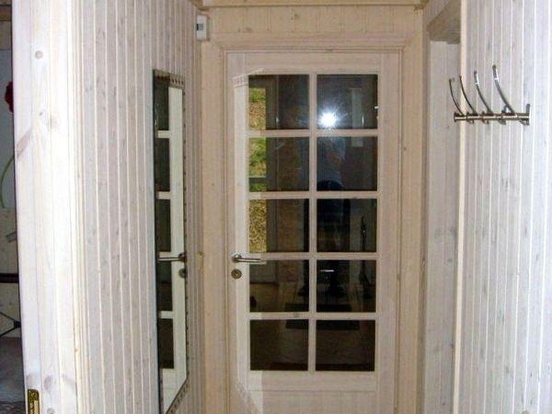 20897741-Ferienhaus-6-Baabe-800x600-2