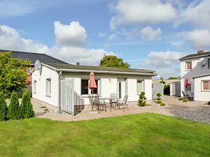 Ferienhaus für 4 Personen (35 m²) ab 34 € in Baabe