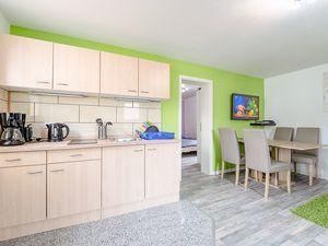 21864603-Ferienhaus-4-Baabe-300x225-3