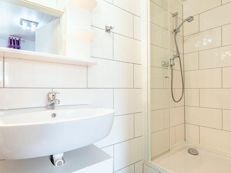 21864603-Ferienhaus-4-Baabe-800x600-6