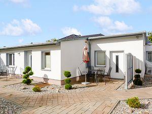 21864603-Ferienhaus-4-Baabe-300x225-7