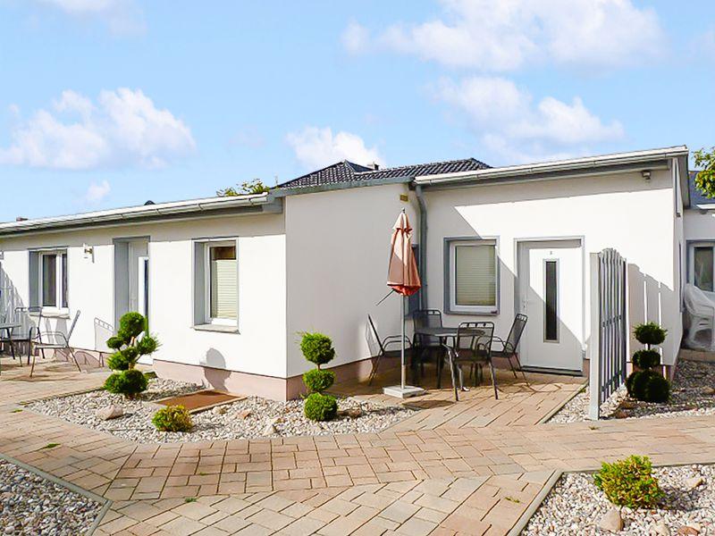 21864603-Ferienhaus-4-Baabe-800x600-7