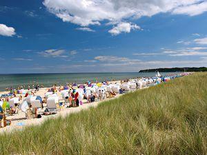 21864603-Ferienhaus-4-Baabe-300x225-11