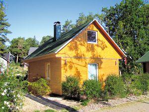 Ferienhaus für 6 Personen (59 m²) ab 56 € in Baabe