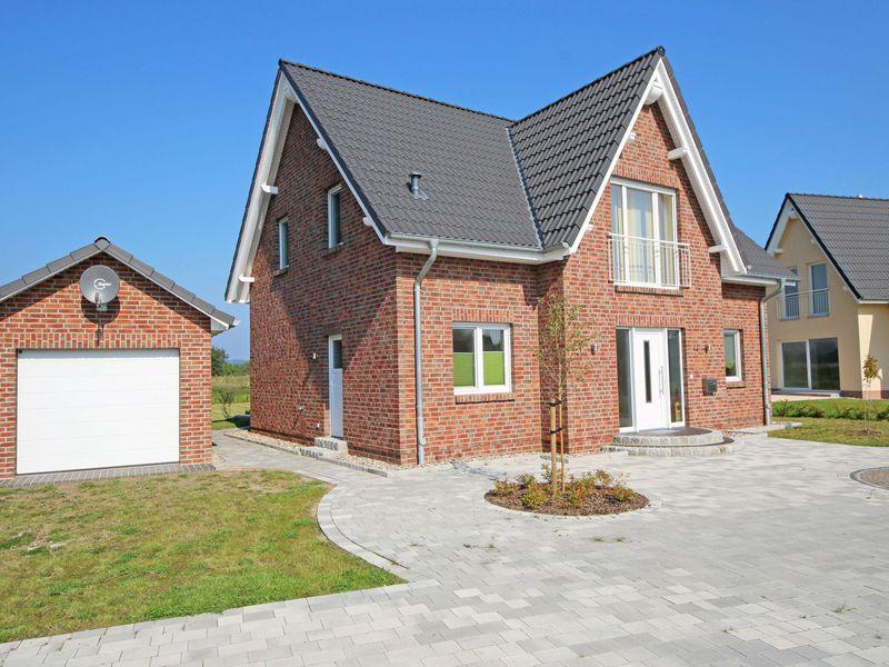 18660541-Ferienhaus-8-Baabe-800x600-0