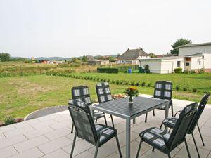 18660541-Ferienhaus-8-Baabe-300x225-2