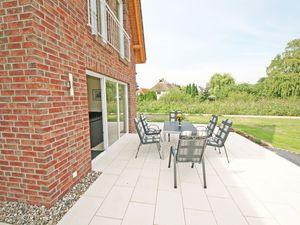 18660541-Ferienhaus-8-Baabe-300x225-3