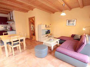 Ferienhaus für 5 Personen (67 m²) ab 50 € in Baabe