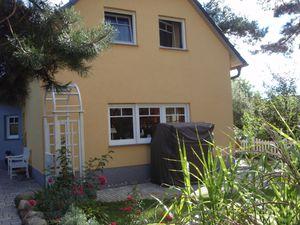Ferienhaus für 6 Personen (70 m²) ab 45 € in Baabe