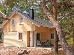Ferienhaus für 6 Personen (62 m²) ab 43 € in Baabe
