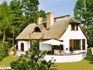 Ferienhaus für 8 Personen (85 m²) ab 45 € in Baabe