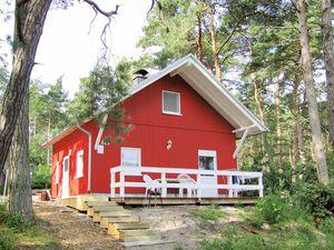 Ferienhaus für 4 Personen (50 m²) ab 48 € in Baabe