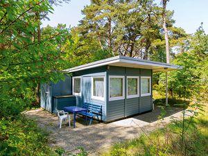 Ferienhaus für 2 Personen (40 m²) ab 39 € in Baabe