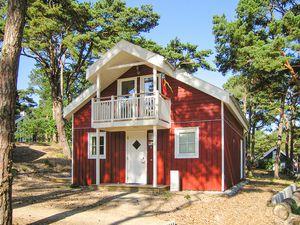 Ferienhaus für 8 Personen (95 m²) ab 54 € in Baabe