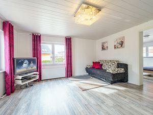 21864597-Ferienhaus-4-Baabe-300x225-1
