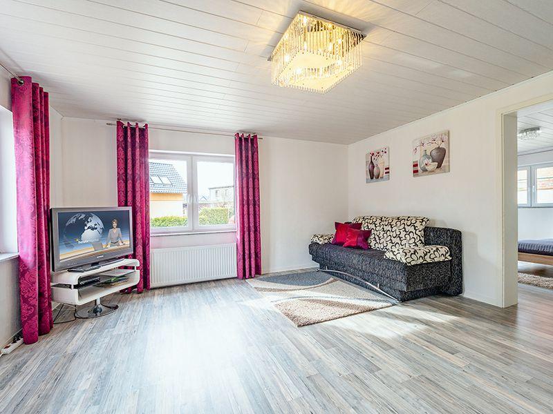 21864597-Ferienhaus-4-Baabe-800x600-1