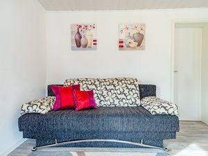 21864597-Ferienhaus-4-Baabe-300x225-2
