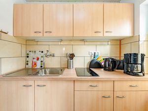 21864597-Ferienhaus-4-Baabe-300x225-4