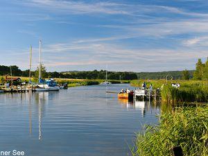 21864597-Ferienhaus-4-Baabe-300x225-16