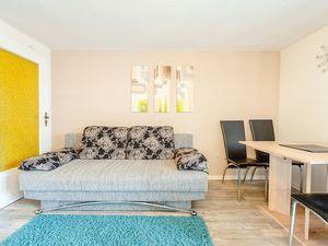 21864605-Ferienhaus-4-Baabe-300x225-2