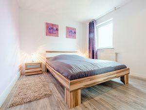 21864605-Ferienhaus-4-Baabe-300x225-4