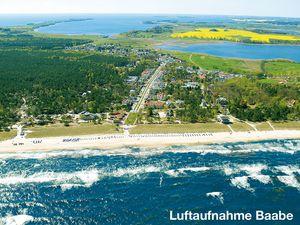 21864605-Ferienhaus-4-Baabe-300x225-7