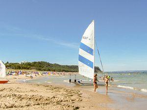 21864605-Ferienhaus-4-Baabe-300x225-9