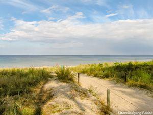 21864605-Ferienhaus-4-Baabe-300x225-10