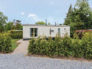 Ferienhaus für 4 Personen (35 m²) ab 55 € in Baarle-Nassau