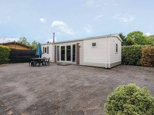 Ferienhaus für 4 Personen (45 m²) ab 52 € in Baarle-Nassau