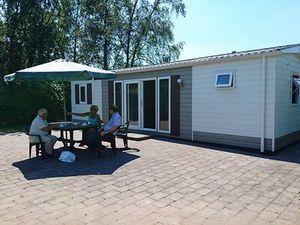 Ferienhaus für 5 Personen (30 m²) ab 54 € in Baarle-Nassau