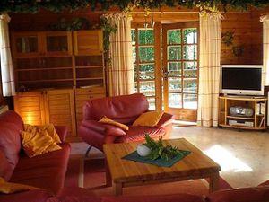 Ferienhaus für 4 Personen (80 m²) ab 55 € in Bad Arolsen