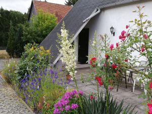 Ferienhaus für 5 Personen (160 m²) ab 60 € in Bad Berka
