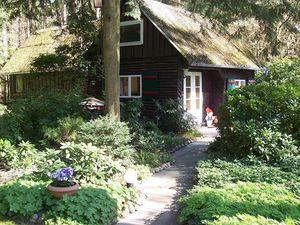Ferienhaus für 2 Personen (35 m²) ab 49 € in Bad Bevensen