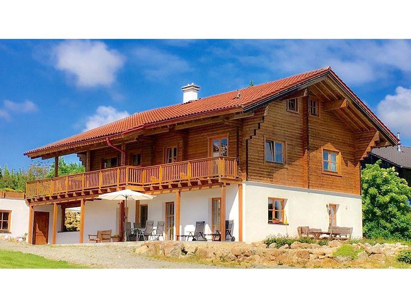 18710300-Ferienhaus-6-Bad Birnbach-800x600-1