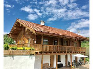 18710300-Ferienhaus-6-Bad Birnbach-300x225-2